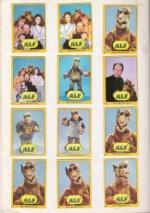 Alf , 1988