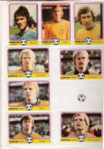 1978 World cup groot