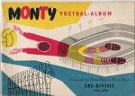 Voetbalalbum , seizoen 1956/57