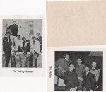Beat groups , ca. 1965