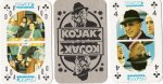 Kojak kaartspel , Potpourri , 1978
